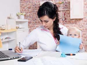 multitasking-prevails